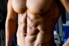 Best Abs Workouts and Core Workout Routines for Men | Men's Fitness