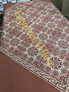 Cross Stitch Art, Cross Stitch Patterns, Stitches, Handmade, Pattern, Stitching, Hand Made, Stitch, Dots