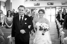 sept29_beth_enhanced-online-0007 by FineLine Wedding, via Flickr