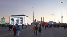 https://iart.ch/en/-/die-kinetische-fassade-des-megafaces-pavillons-olympische-winterspiele-2014-in-sotschi
