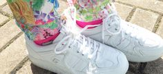 #shoes #travel #trend #lifestyle #fashion #deichmann #sneakers FARE LA VALIGIA CON LE SCARPE GIUSTE PER VIAGGIARE - TrendblogTrendblog