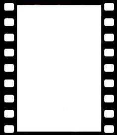 strip image for a movie party invitation - also consider creating a film ce Film strip image for a movie party invitation - also consider creating a film ce. Film strip image for a movie party invitation - also consider creating a film ce. Deco Cinema, Cinema Party, Movie Themes, Party Themes, Party Ideas, Movie Ideas, Game Ideas, 31 Ideas, Kino Party