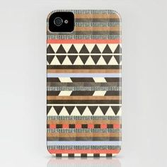 i want an iphone just to buy these cases