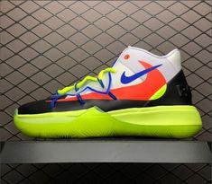 "best website f5f2a 2830e 2019 Rokit x Nike Kyrie 5 ""All-Star"" Multi-Color CJ7853-900"
