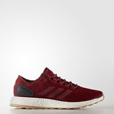 sports shoes bb3f4 d8269 A look at the best adidas PureBoost available now. The Pure Boost is the  most slick Boost model there is. Check out 10 great PureBoost options for  you.