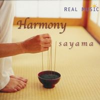 Shop Harmony [CD] at Best Buy. Find low everyday prices and buy online for delivery or in-store pick-up. Relaxing Music, Calming Music