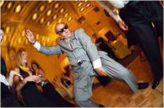 Top 10 Dance Songs for Weddings to Get Your Guests Up and Moving