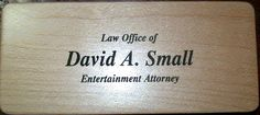 Engraved Wood Pens Boxes Custom Pens, Corporate Gifts, Laser Engraving, Tattoo Quotes, Boxes, Wood, Crafts, Crates, Manualidades