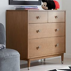 Shop Disney Dressers And Chests | Disney Bedroom Furniture Collection | Ethan  Allen