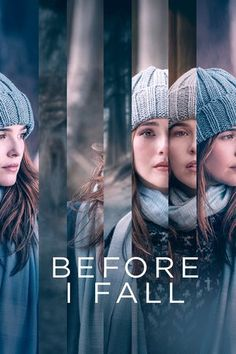 Watch Before I Fall Full Movie Online | Download  Free Movie | Stream Before I Fall Full Movie Online | Before I Fall Full Online Movie HD | Watch Free Full Movies Online HD  | Before I Fall Full HD Movie Free Online  | #BeforeIFall #FullMovie #movie #film Before I Fall  Full Movie Online - Before I Fall Full Movie