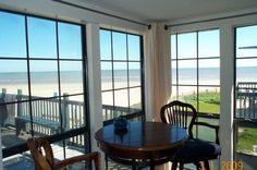 VacationHomeRentals | Galveston House Rental | From $250/Night