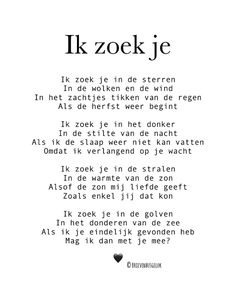 Missing Quotes, Some Quotes, Words Quotes, Wise Words, Qoutes, Funny Quotes, Sayings, Dutch Quotes, After Life