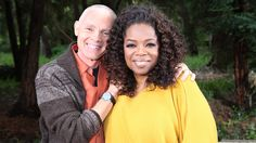 Oprah sits down with spiritual teacher and author Adyashanti to explore the meaning of grace. Spiritual Enlightenment, Spirituality, Super Soul Sunday, Oprah Winfrey Network, True Identity, Eckhart Tolle, Feature Article, Spiritual Teachers, New Earth