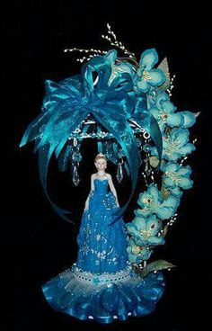 Quinceanera Centerpieces, Quinceanera Party, Table Centerpieces, Unique Centerpieces, Quince Decorations, Wedding Decorations, Teen Birthday, Birthday Parties, Quince Dresses