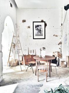 ¡QUÉ FIN DE SEMANA! | PAULINA ARCKLIN | El fotógrafo + foto estilista