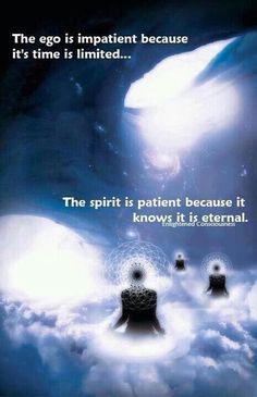 7e039c97a40c93de0c1f82615a283ff9--ego-spiritual-quotes.jpg (236×365)