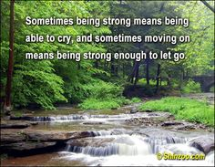 Moving On Quotes 5