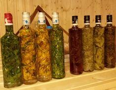 Korn, Vodka, Home Decor, Fitness, Alcohol, Decoration Home, Room Decor, Home Interior Design, Home Decoration