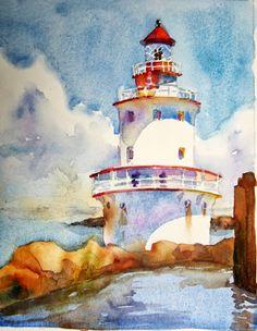 lauraswatercolors.blogspot.com