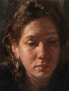 Panayiotis Beldekos was born in Athens in He studied Painting at the Athens School of Fine Arts under Demo. Basic Painting, Figure Painting, Painting & Drawing, Portrait Art, Portrait Paintings, Portraits, Moma Art, Greece Painting, People Art