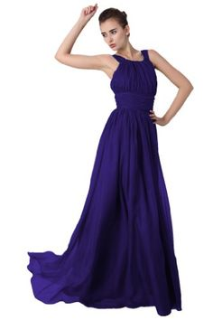 Sexy Halter High-slit Lux Chiffon Maxi Prom Homecoming Evening Dress Beautifly,http://www.amazon.com/dp/B00FRT7PNE/ref=cm_sw_r_pi_dp_WBi0sb1RB5XEY6Y3