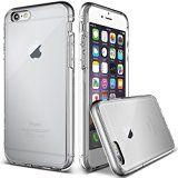 iPhone 6 Plus Case, Verus [Clear Drop Protection]