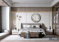 Kids Bedroom, Bedroom Ideas, Hotel Suites, Bedroom Designs, Beds, Rooms, Interior Design, Bathroom, Architecture