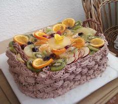 Retete Tort | Retete Prajituri De Casa , Prajituri Simple , Retete ...
