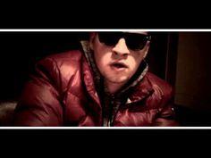 JONSON ♛ BEN OP ME GRIND ♛ - YouTube