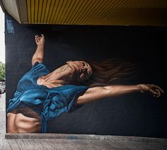 by James Bullough in Berlin