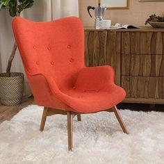 Acantha Mid Century Modern Retro Contour Chair Great Deal... https://www.amazon.com/dp/B01M3XRLPO/ref=cm_sw_r_pi_dp_x_OLGwybSDMHEQF