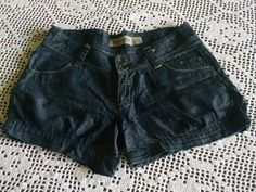 Short 38 opção R$ 20,00