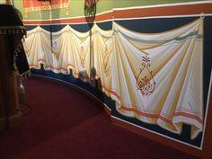 Icon Clothing, Byzantine Icons, Orthodox Icons, Valance Curtains, Architects, Napkins, Religion, Greek, Ornaments