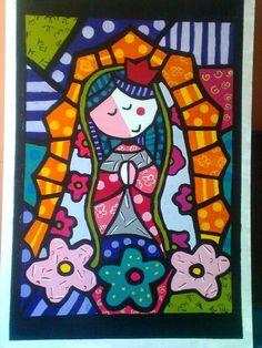 imagenes de caricaturas de angeles en cajas en arte brito - Buscar con Google