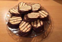Albert kekszes süti Anadrog konyhájából recept képpel. Hozzávalók és az elkészítés részletes leírása. Az albert kekszes süti anadrog konyhájából elkészítési ideje: 40 perc