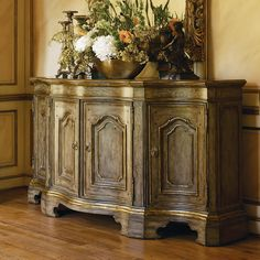 Entry Hall Tuscany And Sofa Tables On Pinterest
