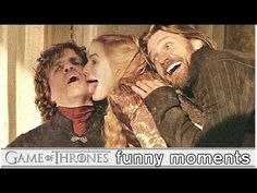 best moments in game of thrones books