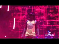 Throwback June 11, 2011: Video: Lil Wayne – Bill Gates (Live @ Bonnaroo)   Nah Right