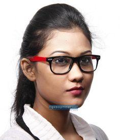 de62b05d27 38 Best Women Eyeglasses images