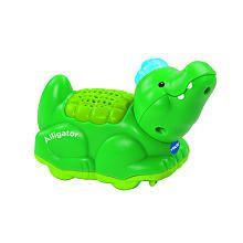 VTech Go! Go! Smart Animals  Alligator