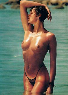 Images about velma dinkley on pinterest sexy velma