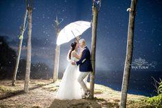Wet Season Bali Pre Wedding Photography by Bali Pixtura