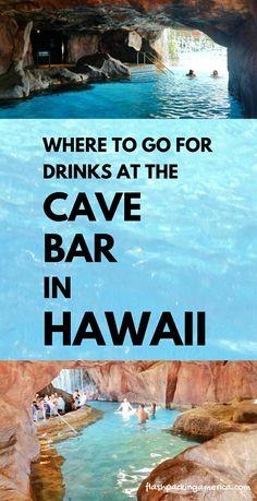 Hawaii Maui, Hawaii Resorts, Kauai, Hawaii Honeymoon, Hawaii Life, Beach Resorts, Hotels In Maui Hawaii, Hawaii Trips, Kaanapali Maui