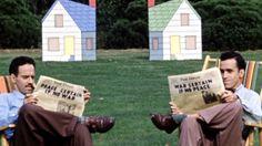 Court métrage d'animation le plus célèbre de Norman McLaren pour lequel il remporte un Oscar®. Le film raconte l'histoire de deux voisins vivant dans l'amitié et le respect ...
