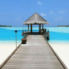 Anantara Dhigu Maldives Resort #Maldives  Photo @travelforever @anantaradhigu @anantara_hotels #travellife#exploretocreate #travelstoke #nakedplanet #makemoments #darling #discoverearth #paradise #darlingescapes #passionpassport #travelingram #worlderlust #igtravel #adventuretime #exploremore #keepexploring #visualsoflife #finditliveit #nature Visit Maldives, Maldives Resort, Maldives Travel, Beautiful Places In The World, Beautiful Beaches, Great Places, Gili Lankanfushi, Maldives Destinations, Places To Travel