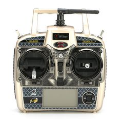 We have motion controlled drones, helicopter drones, drones with high-end camera's and much more. Buy Drone, Rc Helicopter, Goods And Service Tax, Radio Control, Rc Cars, Republic Of The Congo, St Kitts And Nevis, Bag Accessories, Ebay