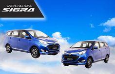 Promo Terbaik Sigra Dapatkan Harga Ekonomis & Terjangkau Disini - Promo Daihatsu Terbaru - 082298279675