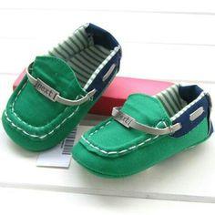 81b2ffb13a7d0 10 Best Adidas Bebek Ayakkabı images