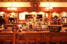 Biddy Early's Irish Pub - Stuttgart, Germany