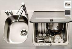 cucine piccole - Cerca con Google